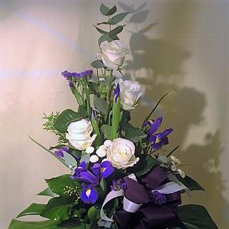 """Képtalálat a következőre: """"virág temetésre férfinak"""""""