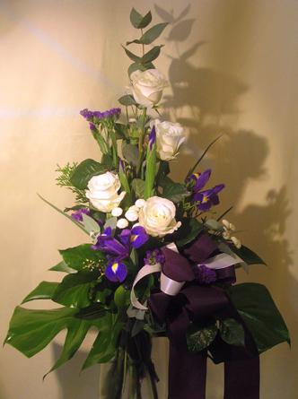 Virágposta - Számíthatsz ránk