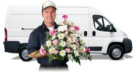 Virágposta - Szállítási pótdíj 1000 Ft-tól
