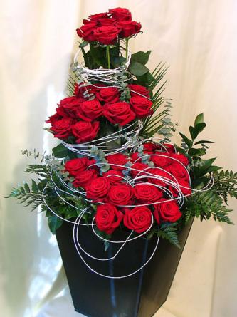 Virágposta - A szerelem hatalmas!!!