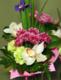 Virágposta - Szeretettel köszöntünk!