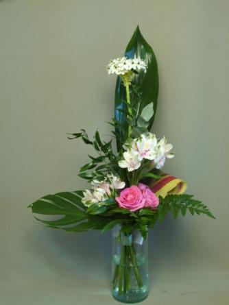Virágposta - Névnapodra szeretettel